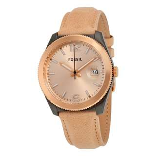 [PROMOTION] Fossil Watch Women