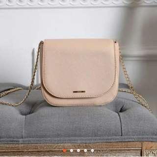 Bershka mini bag