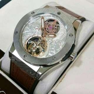 Jam tangan hublott