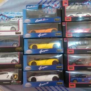 Petron Cars