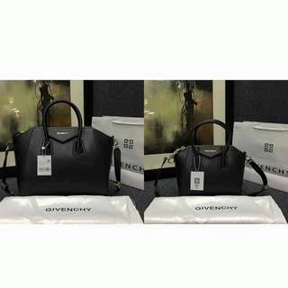 GIVENCHY, Replica quality