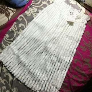 👄 $100/7 pcs any item kids skirt