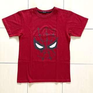 Spider-Man Tee (S)