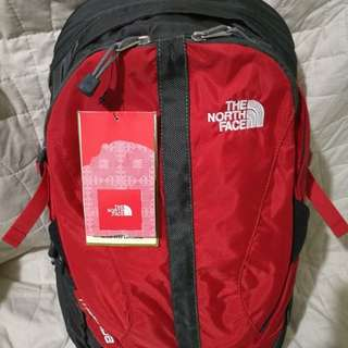 The North Face Backpacl