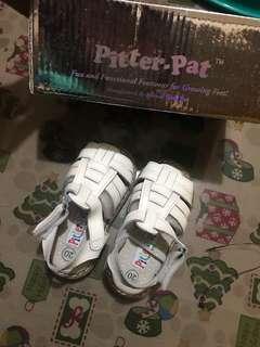 Pitter-Pat