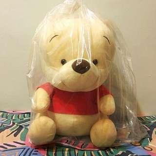 BN Disney Baby Pooh Bear
