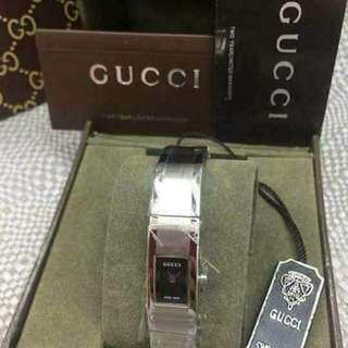 Selling brand new watch