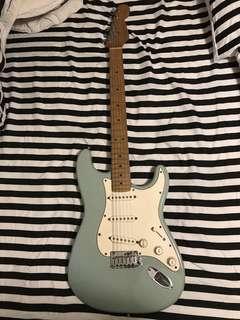 Fender American Standard 1997