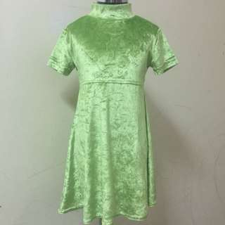 7yo Dress