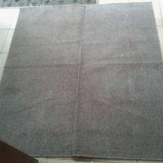 Karpet Cocok Buat di Kost