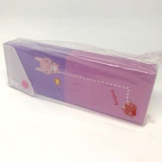 Pencil box / Pencil Case