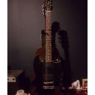 gitar keren #umn2018