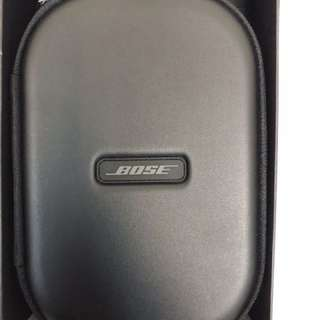 BOSE Quietcomfort 35 vol.1