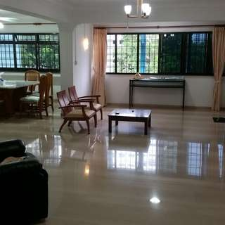 155 gangsa road ea for rent