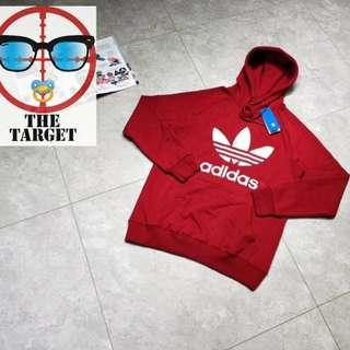 Adidas original hoodie 20180226