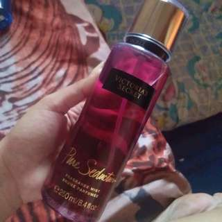 Authentic Victoria Secret (Pure Seduction)