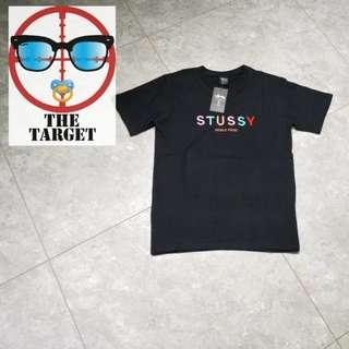 stussy tee S M L XL XXL 201802026