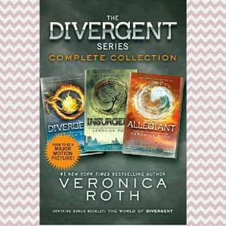 ebook ~ The Divergent Series
