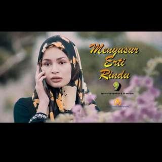 [Rent-A-Movie] MENYUSUR ERTI RINDU (2017) [MALAY]