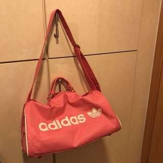 Adidas 運動袋