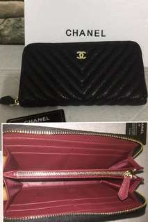 Outlet Chanel Wallets! LOW LOW LOW