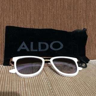 Aldo Shades