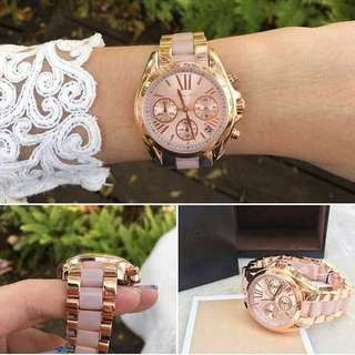 📌SUPER SALE!  PAWNABLE MK WATCH HERE! ⌚💕