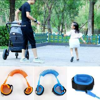 🎁 free shipping 🎁 Kids Safety Anti Lost Wrist 1.5m Adjustable Band