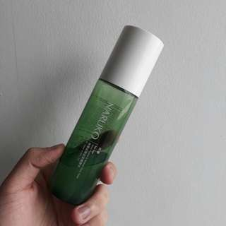 Naruko Tea Tree Toner