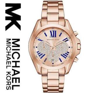 📌SUPER SALE!PAWNABLE MK WATCH HERE! ⌚💕