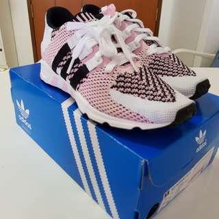 Adidas EQT SUPPORT RF PINK