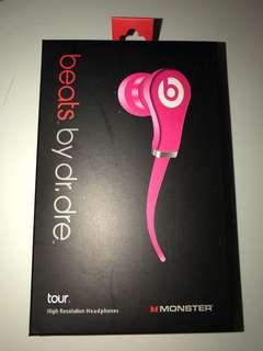 Beats Headphone ( not original )