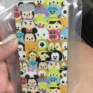 iPhone5s電話殻