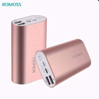 1000mAh shippingfree 2gadgets can charge at the same time