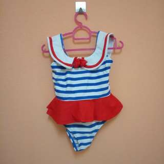 OGIVAL Baby Swimming Suit
