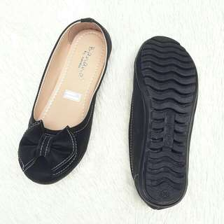 Sepatu keong