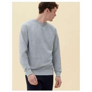 Sweater Original SPAO