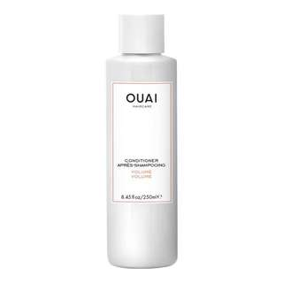 Ouai Conditioner (Volume)