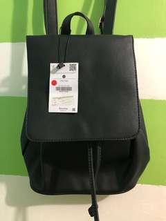 Brand new bershka bag