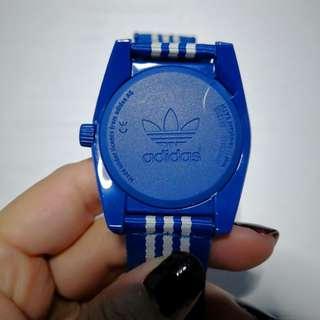 Adidas Sport Watch