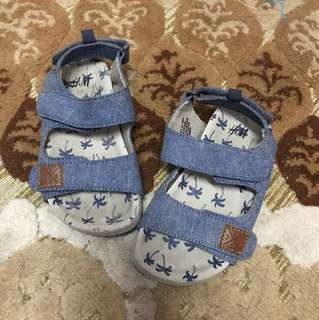 Kids Shoes Sandal EUR 25 US8