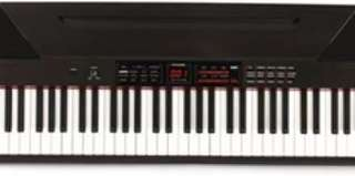 M-Audio Accent 88-key Keyboard