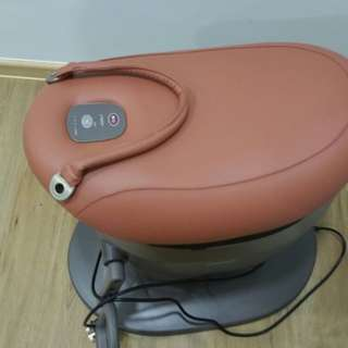 Price reduced - Brand new - Osim Gallop 2