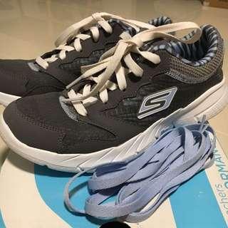 Skechers GOfit Shoes