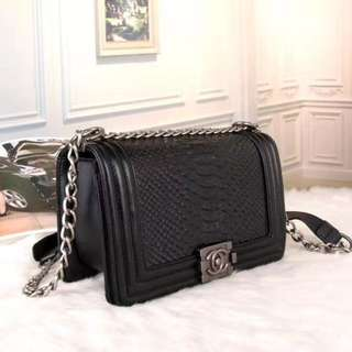 Chanel Grade ( FREE POSTAGE )