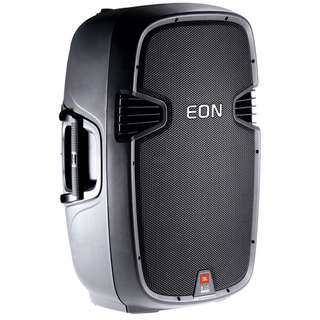 "JBL EON 515XT 15"" Active speaker ( EACH )"