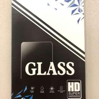 iPhone X 高清玻璃貼