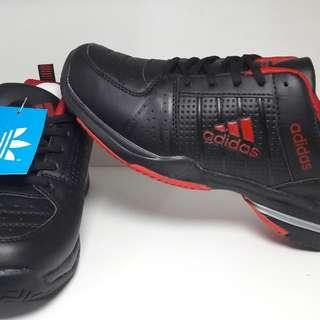 Adidas Sport Original import