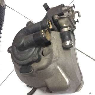 Gilera Vxr200 waterpump