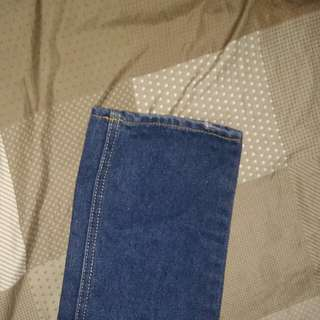 Ox Brothers Jeans Pants